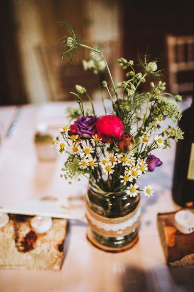 Lains Barn Wedding Kate + Mike_0408