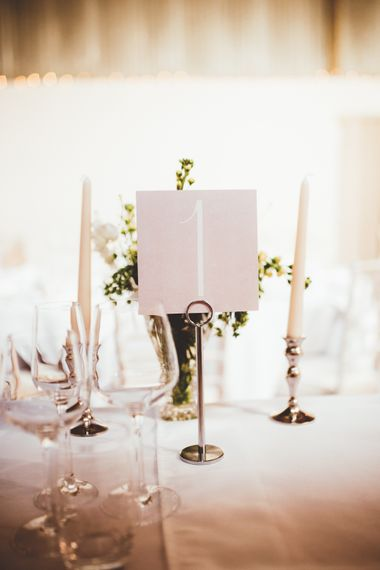 Wedding Stationery | Maryanne Weddings Photography