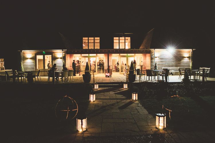 Houchins Farm, Colchester | Maryanne Weddings Photography