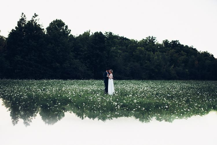 """Image by <a href=""""https://www.jleephotography.ca/"""" target=""""_blank"""">J.Lee Photography</a>"""