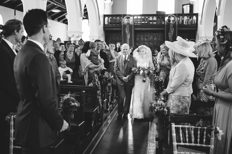 """Image by <a href=""""https://www.kategrayphotography.com"""" target=""""_blank"""">Kate Gray Photography</a>"""