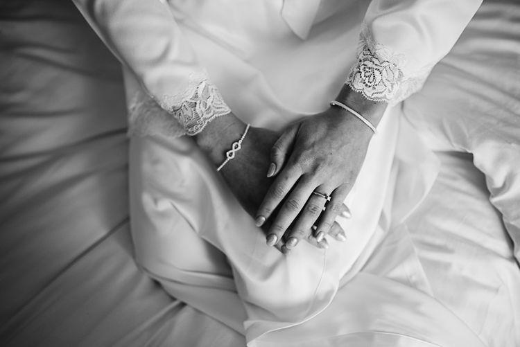 PANDORA Jewellery | Lucie Watson Photography | TDH Media Films