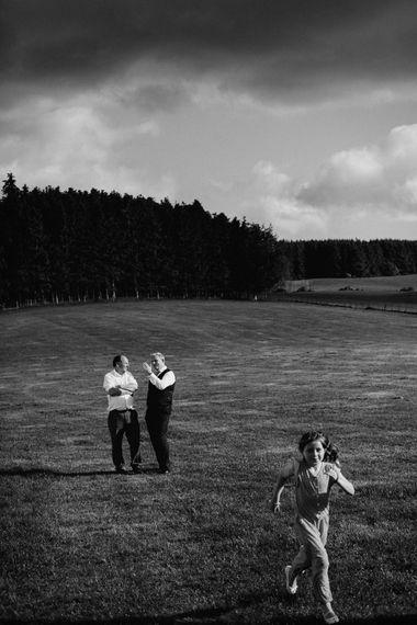 "Image by <a href=""https://www.claudiarosecarter.co.uk"" target=""_blank"">Claudia Rose Carter</a>"