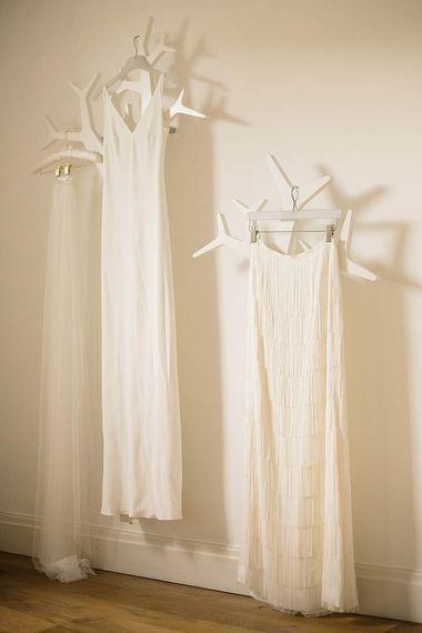 Charlie Brear Payton Dress & Isere Skirt