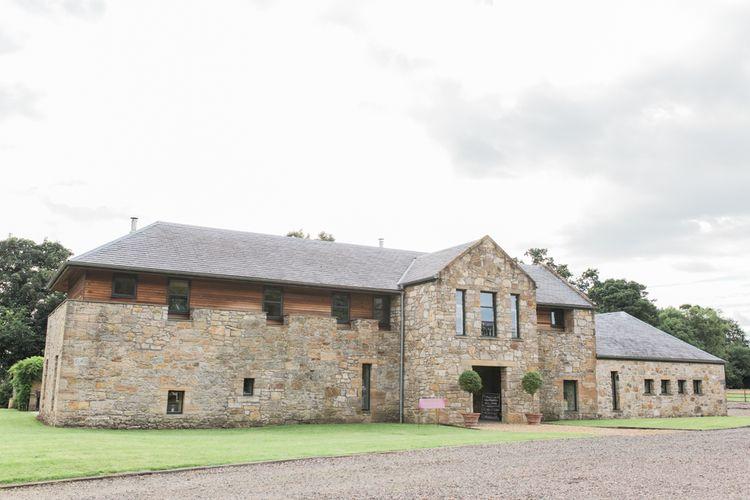 Windmill Barn Wedding Venue