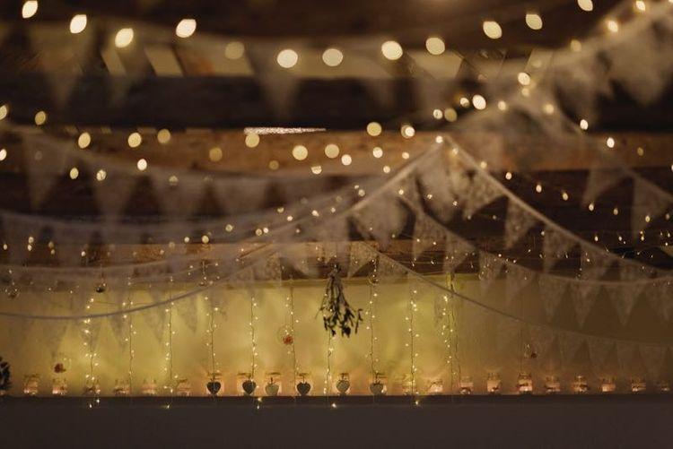 Winter Wonderland Wedding   Christmas Wedding