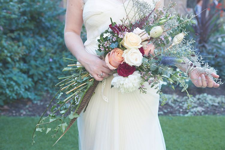 "Image by <a href=""https://www.nataliejweddings.com/"" target=""_blank"">Natalie J Weddings</a>"