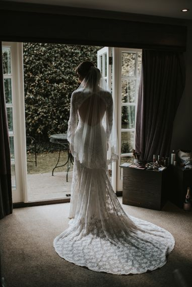 Dreamers and Lovers Dress | Image by Louise Scott