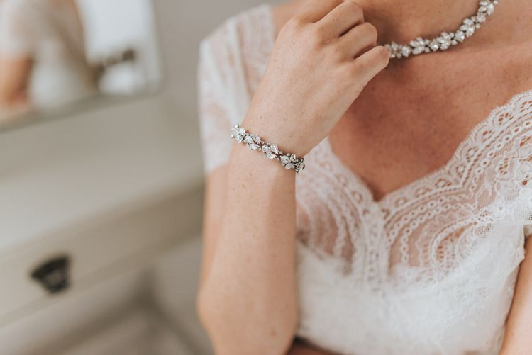 """Bridal Accessories From <a href=""""https://www.libertyinlove.co.uk/"""" rel=""""noopener"""" target=""""_blank"""">Liberty in Love</a>"""