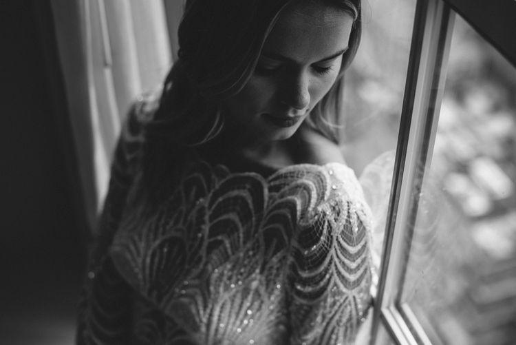 Lihi Hod Bridal New Collection {Maison Des Rêves}