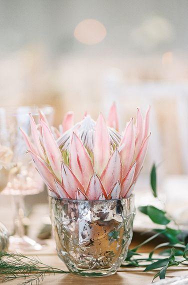 #crowedding The Garden Flower Company floral arrangements