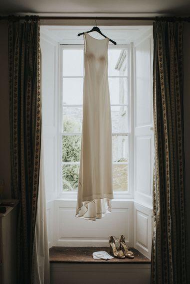 Charlie Brear Torum Bridal Gown