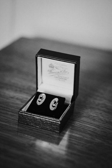 Earrings | Bridal Accessories