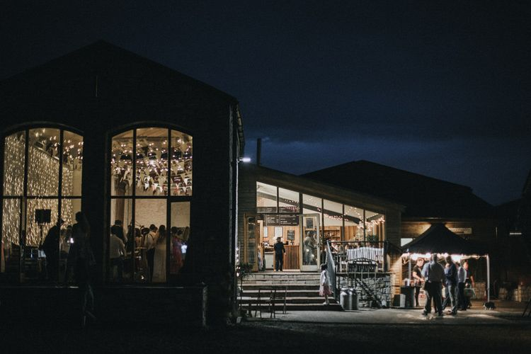 Country Wedding at Farmers Barns, Rosedew Farm, Cardiff   Grace Elizabeth Photography and Film