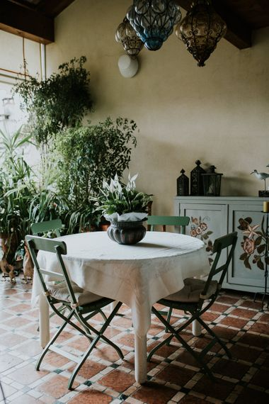 Italy | Intimate Love Memories Photography