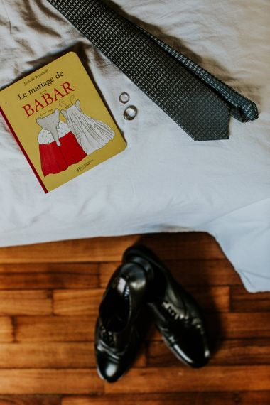 Babar Marriage Book | Intimate Love Memories Photography