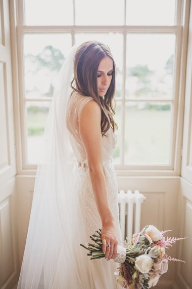 "Image by <a href=""https://www.katymelling.com"" target=""_blank"">Katy Melling Photography</a>"