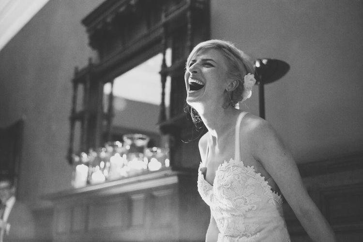 Amy Shore Photography - Nathalie + Mark at Boconnoc (93 of 102)