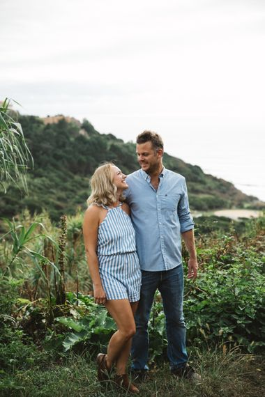 Planning A Destination Wedding In France With Planner Louise From French Bague-ette