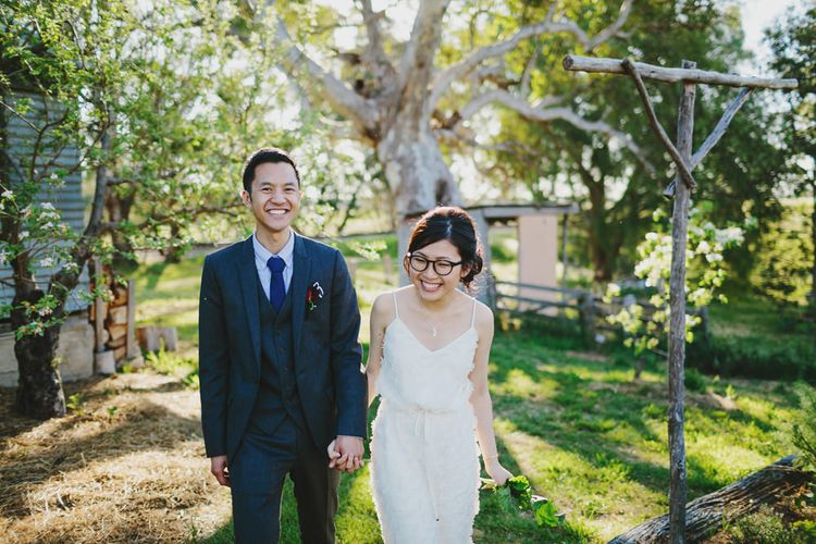 """Image by <a href=""""https://www.jonathanong.com"""" target=""""_blank"""">Jonathan Ong Photography</a>"""