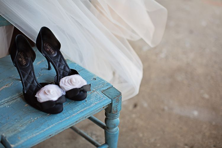 """Image by <a href=""""https://www.isabelmariaphotography.com/"""" target=""""_blank"""">Isabel Maria Photography</a>"""