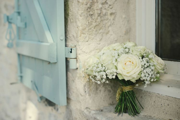 """Images by <a href=""""https://elizaclaire.com/"""" target=""""_blank"""">Eliza Claire Photography</a>"""