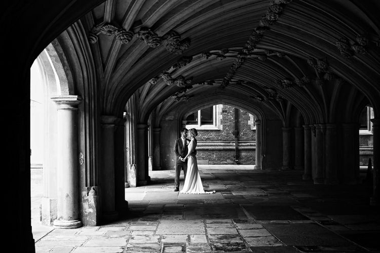 "Image by <a href=""https://jasminejadephotography.co.uk"" target=""_blank"">Jasmine Jade Photography</a>"