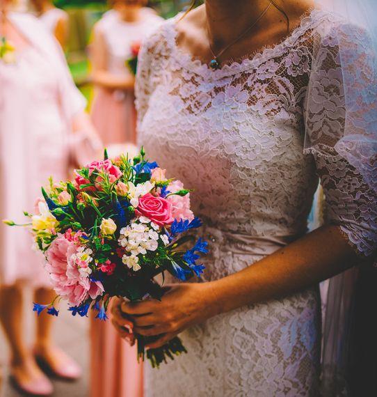 "Image by <a href=""https://www.stevebridgwoodphotography.co.uk"" target=""_blank"">Bridgwood Wedding Photography</a>"