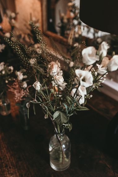 Wedding Flowers | Flowers by Passion