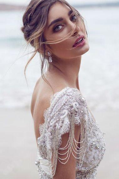 Coco & Kate Bridal Boutique