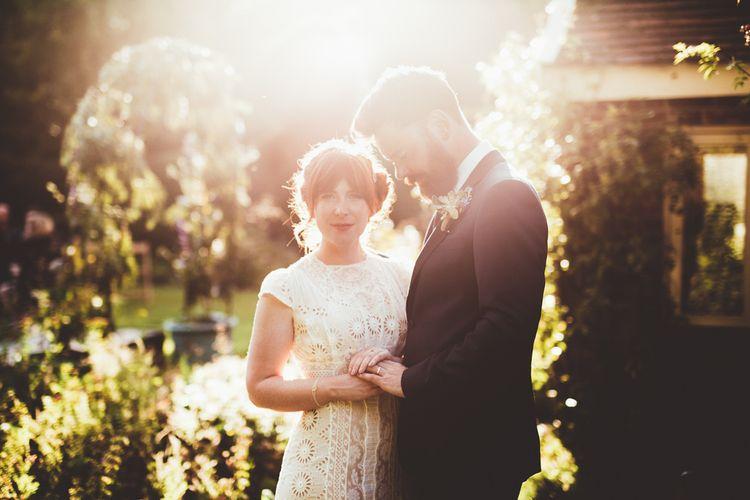 Maryanne Weddings