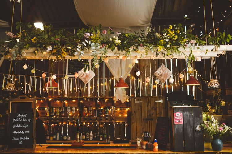 Rosie + Sam Real Wedding - Photography34-67