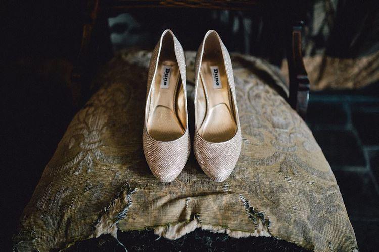 "Image by <a href=""https://www.kerrydiamondphotography.com"" target=""_blank"">Kerry Diamond Photography</a>"