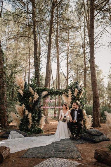 061_pablolaguia_palomacruzeventos_makeupzonenet_barcelona_weddingplanner_spain_rubenhernandez_yourhappyday