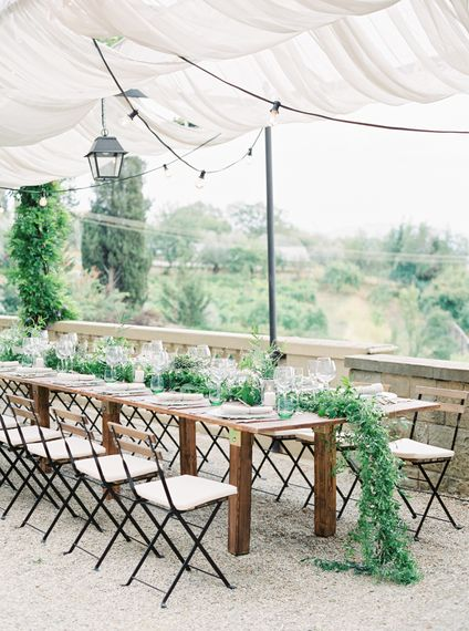 "Outdoor Wedding Reception | Summer Styling Reimagined | Styling by <a href=""https://www.averybelovedwedding.com"" rel=""noopener"" target=""_blank"">A Very Beloved Wedding</a> 