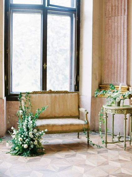 "Guest Seating | Summer Styling Reimagined | Styling by <a href=""https://www.averybelovedwedding.com"" rel=""noopener"" target=""_blank"">A Very Beloved Wedding</a> 