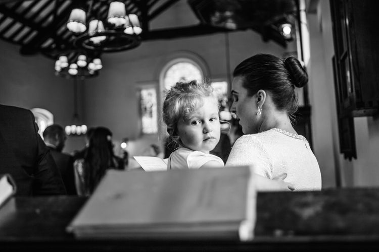 "Image by <a href=""https://www.katescottphotography.co.uk/"" target=""_blank"">Kate Scott Photography</a>"