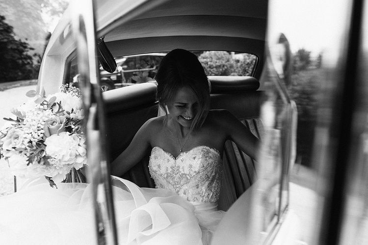 WTOO by Watters Wedding Dress