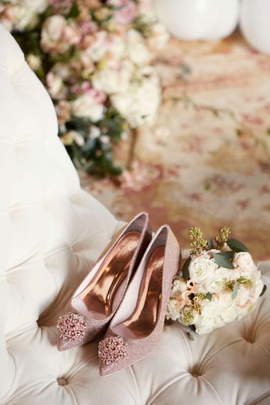 TED BAKER BRIDESMAIDS