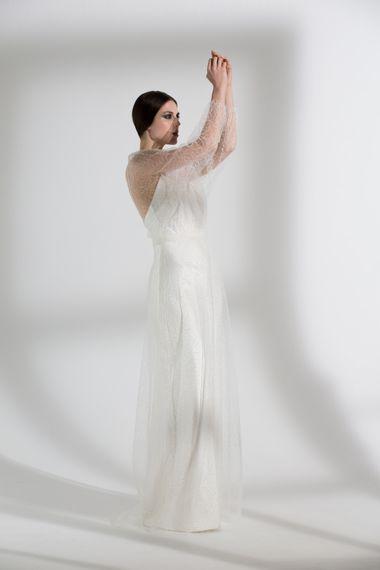 "Gladioli Top and Gladioli Skirt by <a href=""https://www.halfpennylondon.com/"" target=""_blank"">Halfpenny London</a>"