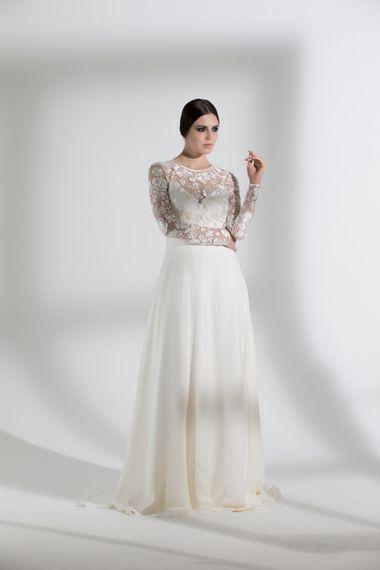 "Jasmin Dress by <a href=""https://www.halfpennylondon.com/"" target=""_blank"">Halfpenny London</a>"