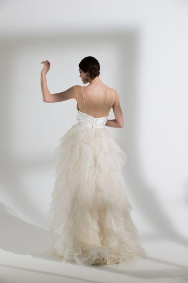 "Rihanna Skirt by <a href=""https://www.halfpennylondon.com/"" target=""_blank"">Halfpenny London</a>"