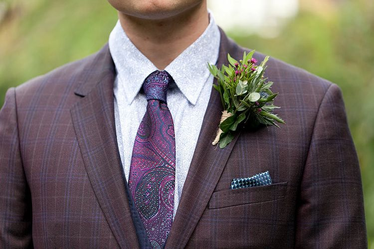 """<a href=""""https://www.rockmywedding.co.uk/thelist/"""" target=""""_blank"""">For The Boys</a>"""