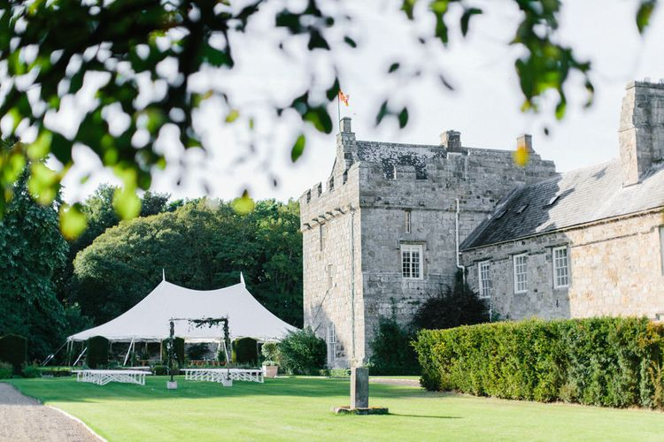 """<a href=""""https://www.rockmywedding.co.uk/thelist/"""" target=""""_blank"""">Marquee & Tipi</a>"""