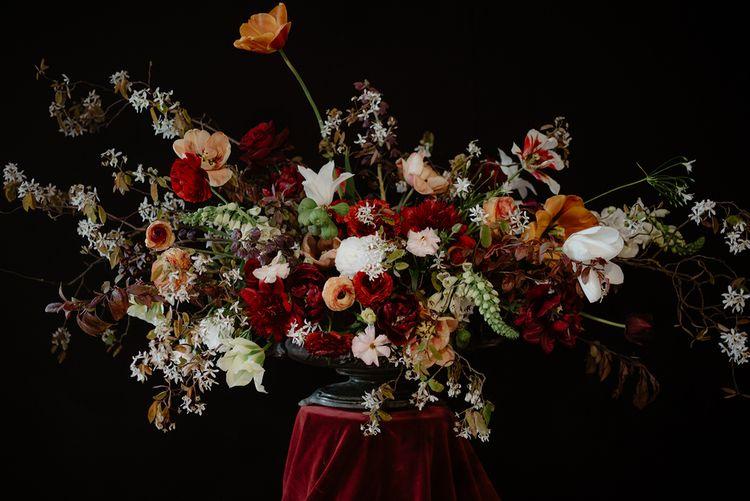 "<a href=""https://www.rockmywedding.co.uk/thelist/"" target=""_blank"">Florists</a>"