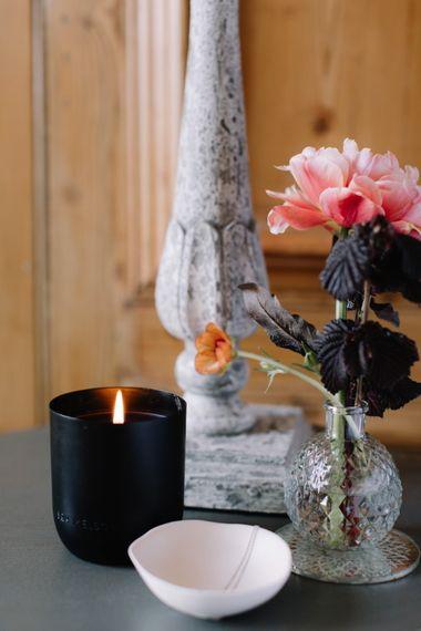 Pynes House Luxury Wedding Venue | Exclusive Hire Wedding Venue In Devon | Coco Wedding Venues Styling | Katrina Otter Wedding Planning | Jay Archer Floral Design | Rebecca Goddard Photography | Kate Halfpenny London Dresses