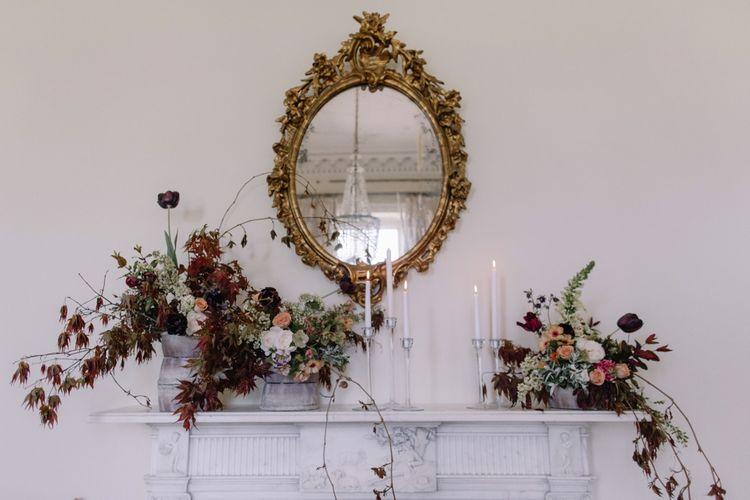 Pynes House Luxury Wedding Venue | Exclusive Hire Wedding Venue In Devon