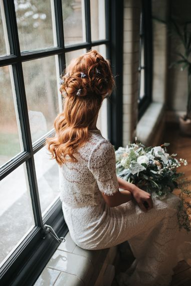 Luna Bride Wedding Dresses