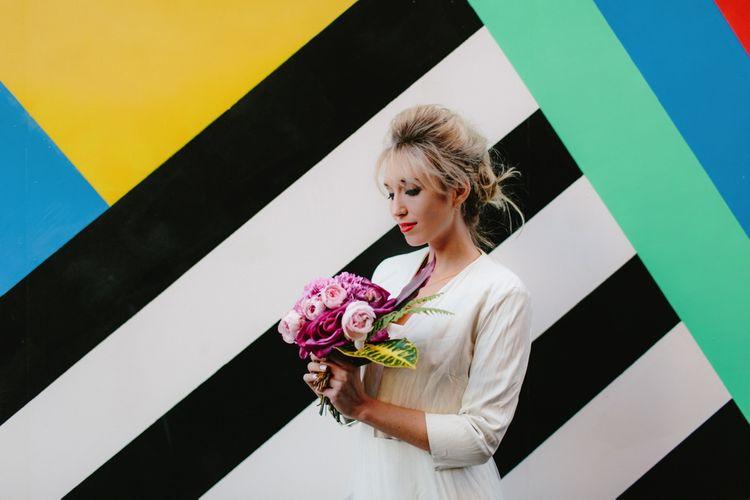 "Image by <a href=""https://blog.rebeccagoddardphotography.com/"" target=""_blank"">Rebecca Goddard Fine Art Photography</a>"