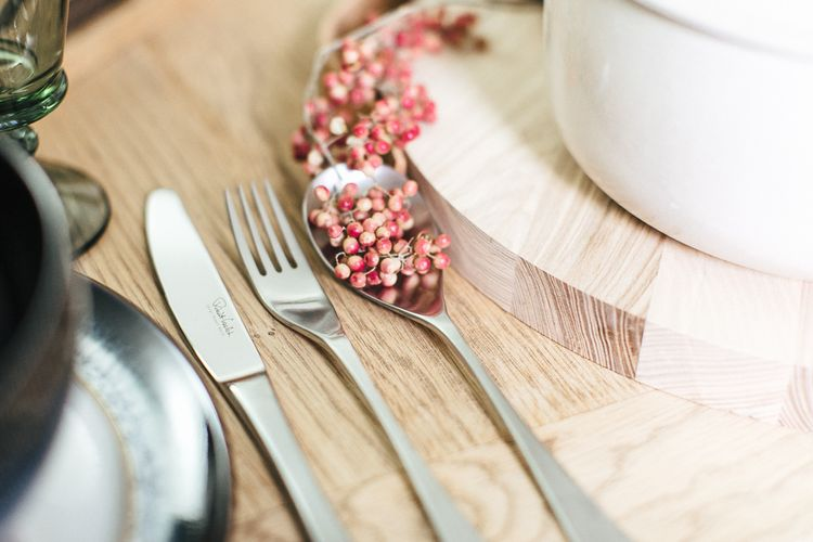 Creating A Wedding Gift List With The Wedding Shop